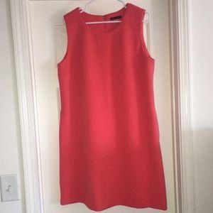 Tommy Hilfiger Coral Dress